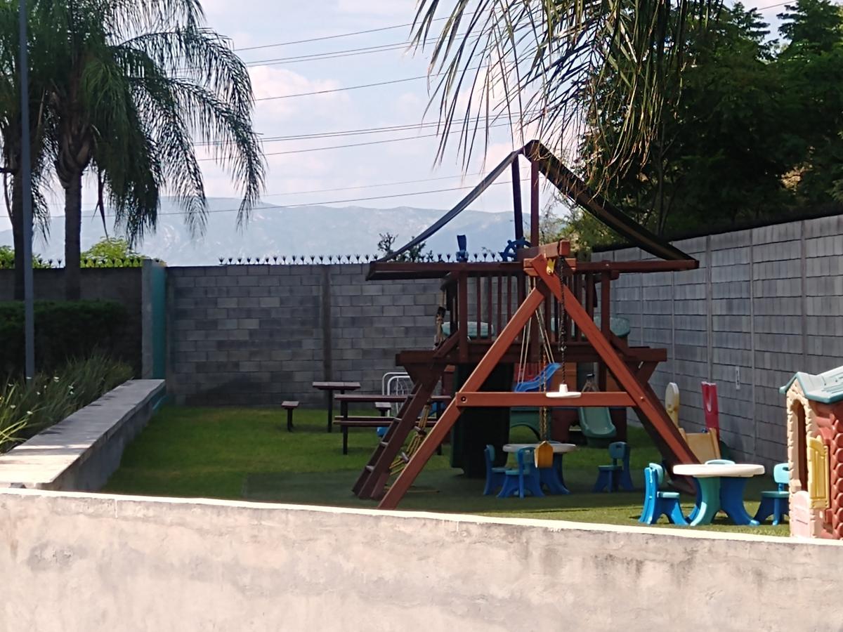 Foto Departamento en Venta en  La Diana,  San Pedro Garza Garcia  DEPARTAMENTO EN TORRES LA DIANA EN VENTA EN VALLE ORIENTE SAN PEDRO GARZA GARCIA