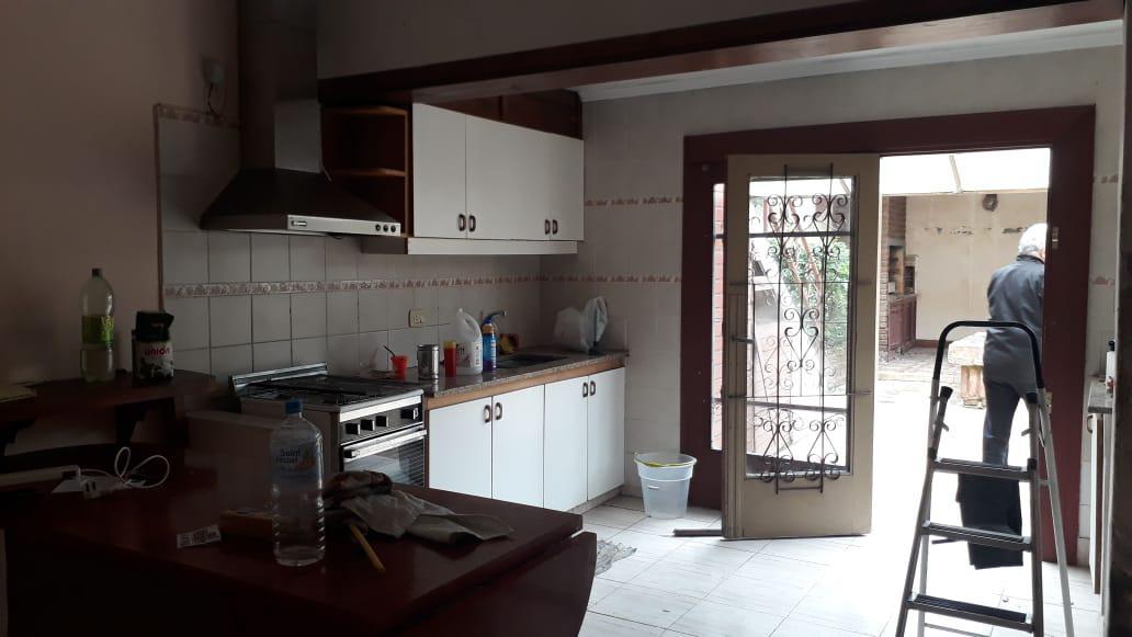 Foto Casa en Venta en  La Plata ,  G.B.A. Zona Sur  58 Y 14