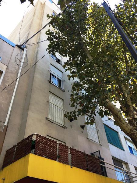 Foto Departamento en Venta en  La Plata ,  G.B.A. Zona Sur  diagonal 74 entre 7 y 8