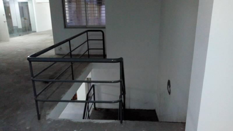 Foto Local en Venta en  Microcentro,  Centro (Capital Federal)  Esmeralda al 300