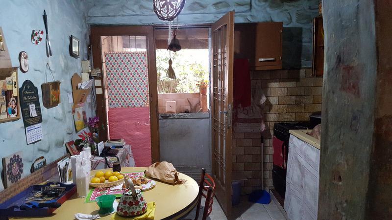 Foto Casa en Venta en  Los Polvorines,  Malvinas Argentinas  DANTE ALIGHIERI al 3000