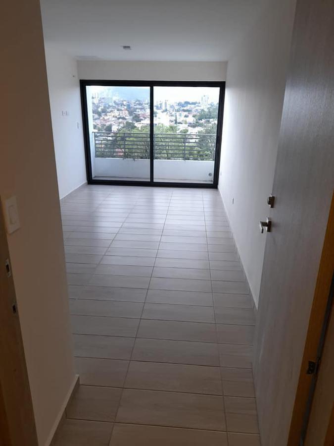 Foto Departamento en Renta en  San Ignacio,  Tegucigalpa  Apartamento En Renta Torre Acacias Res. San Ignacio Teguicgalpa