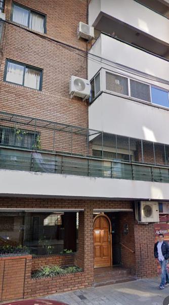Foto Departamento en Alquiler en  Centro,  Rosario  Pte Roca  500