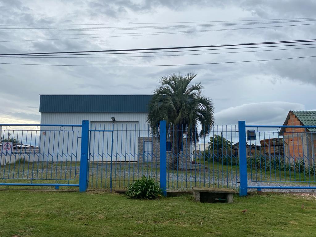Foto Local en Venta en  San Carlos ,  Maldonado  San Carlos
