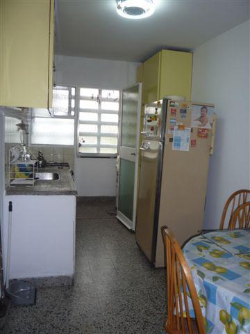 Foto Departamento en Venta en  Nuñez ,  Capital Federal  ZAPIOLA entre TAMBORINI y PEDRAZA MA