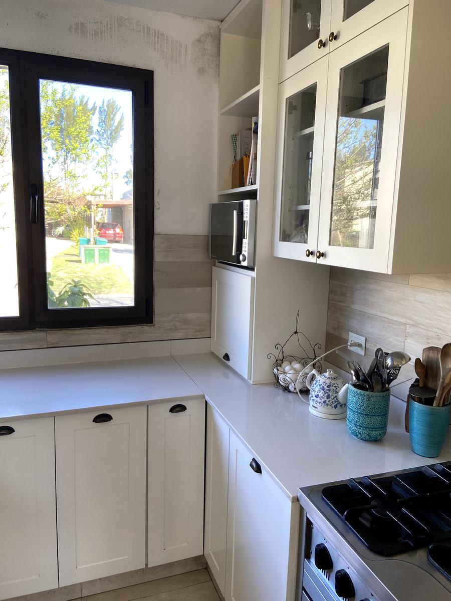 Foto Casa en Alquiler temporario en  San Francisco,  Villanueva  Blvd de Todos los Santos 5200