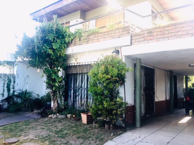 Foto Casa en Venta en  Ituzaingó Norte,  Ituzaingó  Las Heras al 1300