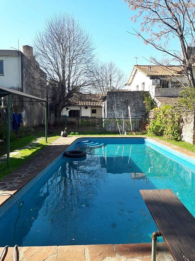 Foto Casa en Venta en  Olivos-Uzal/Panam.,  Olivos  Barreiro Aguirre al 4200