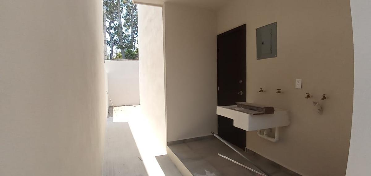 Foto Casa en Venta en  Hidalgo,  Tampico  Casa en venta en Colonia Hidalgo, Tampico.
