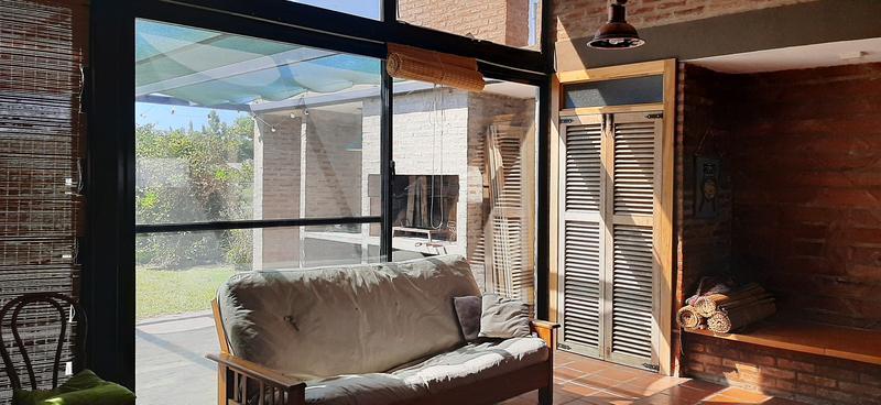 Foto Casa en Venta en  Villa Amelia,  Rosario  España 253 - Villa Amelia