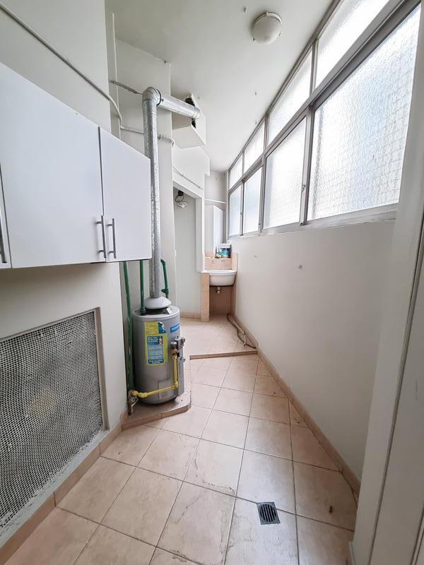 Foto Departamento en Alquiler | Venta en  Barrio Norte ,  Capital Federal  Uruguay al 800