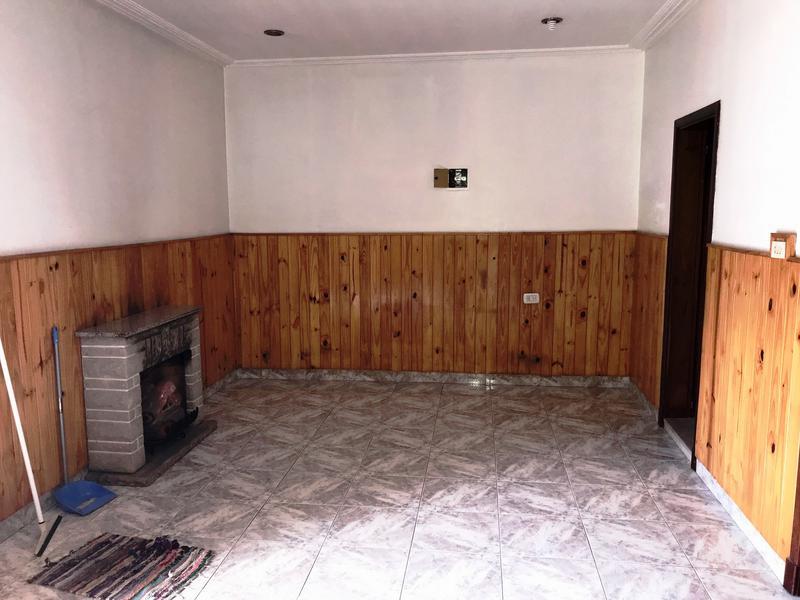 Foto Casa en Venta en  Lomas de Zamora Oeste,  Lomas De Zamora  Jose Maria Penna 310 Lomas de Zamora