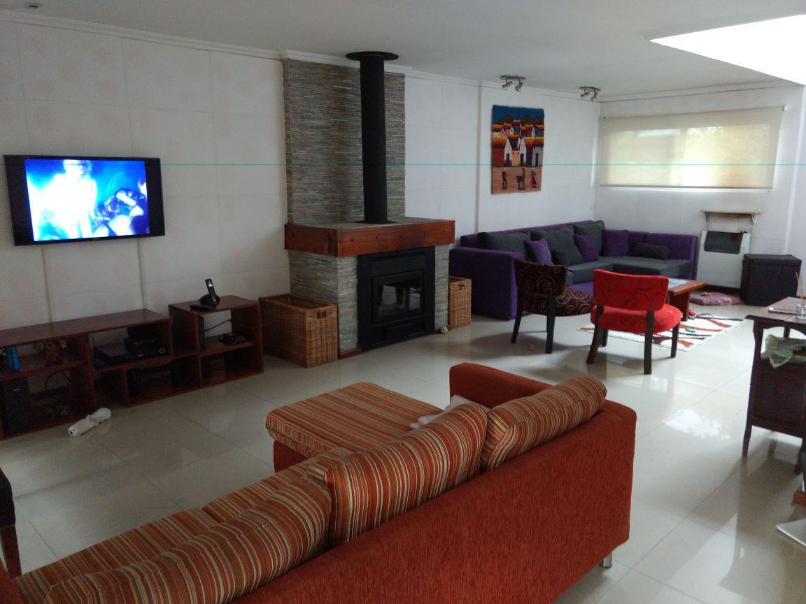 Foto Casa en Venta en  San Isidro Labrador,  Villanueva  Tigre