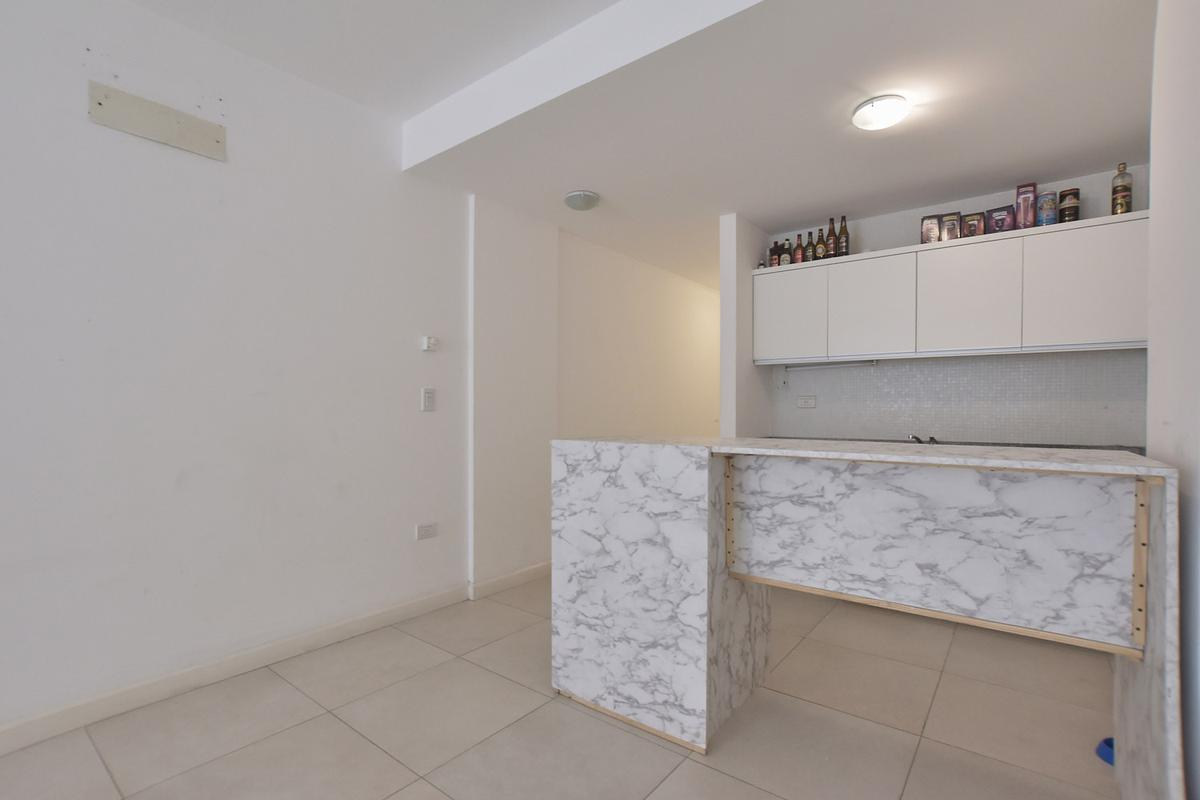 Foto Oficina en Venta en  Barracas ,  Capital Federal  Uspallata al 700