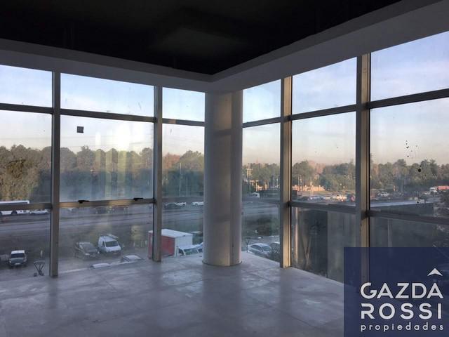 Foto Oficina en Venta   Alquiler en  Amaneceres Office (Comerciales),  Canning  Mariano Castex al 3500