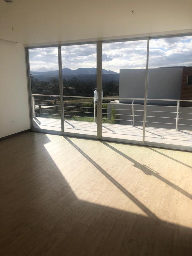 Foto Casa en Alquiler en  Puembo,  Quito  La Pradera Puembo