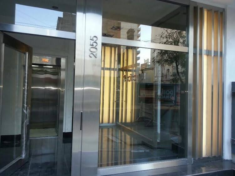 Foto Departamento en Venta en  Centro,  Rosario  Mendoza al 2055