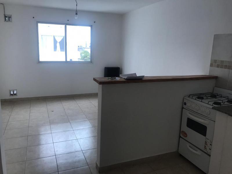 Foto Departamento en Alquiler en  La Plata ,  G.B.A. Zona Sur  123 entre 60 y 61