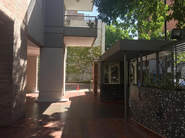 Foto Departamento en Venta en  Caballito ,  Capital Federal  Valle al 300