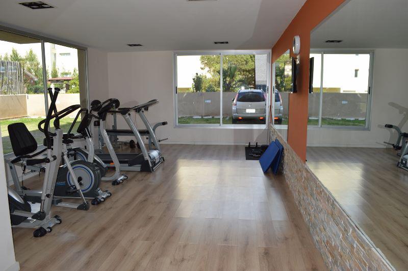 Foto Departamento en Alquiler | Alquiler temporario en  Playa Brava,  Punta del Este  Playa Brava Prda 4
