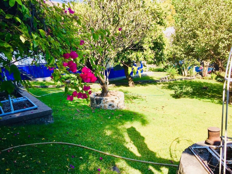 Foto Casa en Venta en  Lomas de Jiutepec,  Jiutepec  Venta Casa en Lomas de Jiutepec