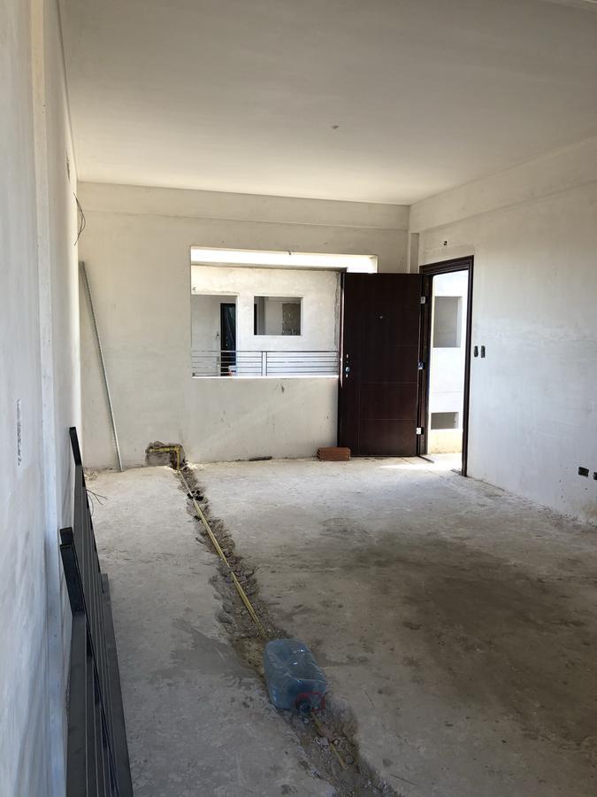 Foto Departamento en Venta en  Bernal Oeste,  Quilmes  Rodriguez Peña 1264 entre Fleming y Victorica