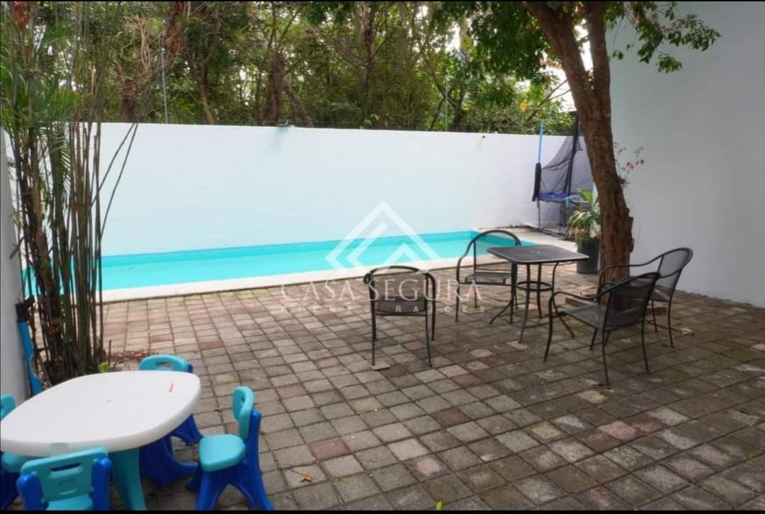 Foto Departamento en Renta en  Supermanzana 17,  Cancún  sm 17