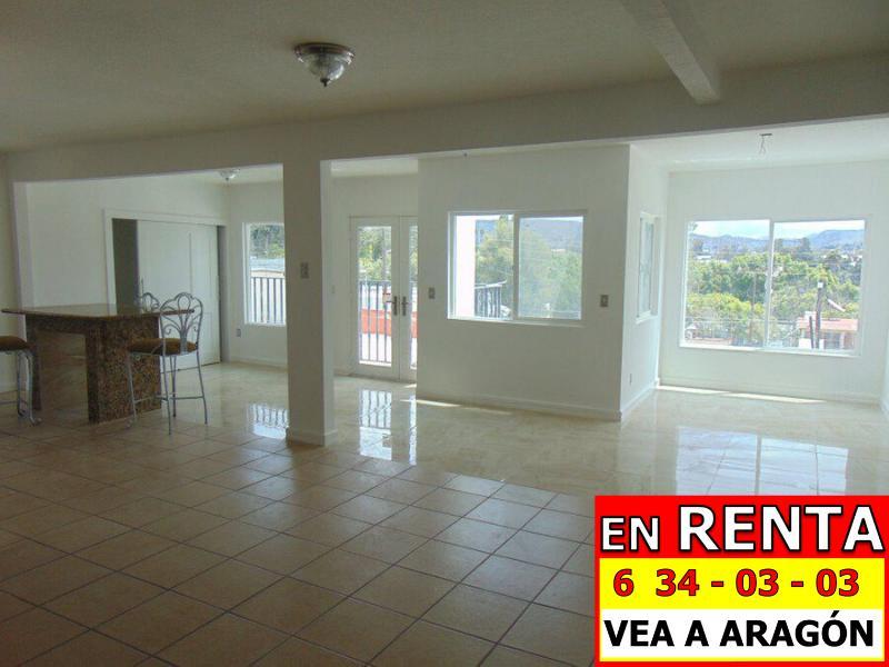 Foto Departamento en Venta en  La Hacienda,  Tecate  VENDEMOS PRECIOSO DEPARTAMENTO EN TECATE BC
