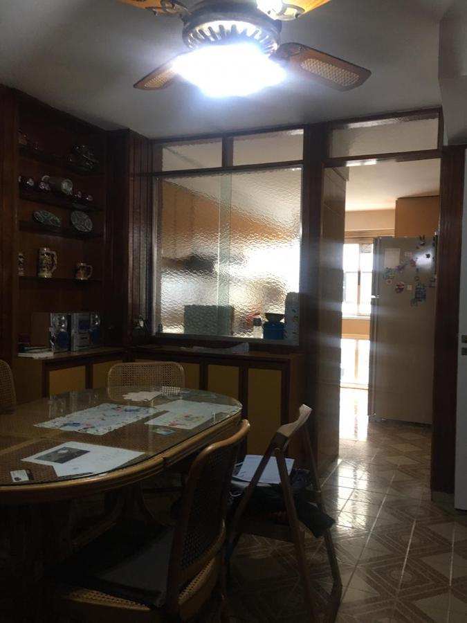 Foto Departamento en Venta en  Belgrano ,  Capital Federal  Avenida Libertador al 4700