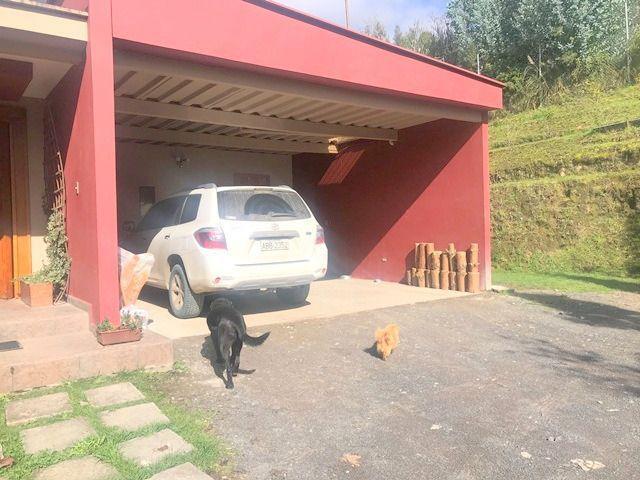 Foto Casa en Venta en  San Joaquín,  Cuenca  San Joaquín