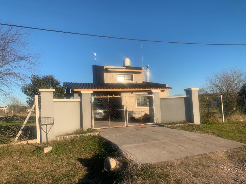 Foto Casa en Venta en  Pilar ,  G.B.A. Zona Norte  Barrio Rincon de Irizar