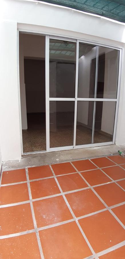 Foto Departamento en Venta en  General Pueyrredon,  Cordoba Capital  Angel Villoldo al al 1300