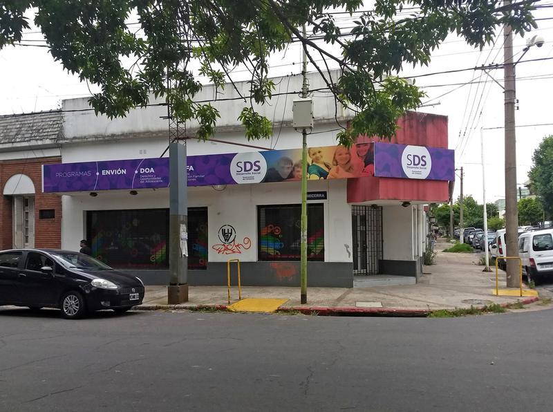 Belgrano y Becerra