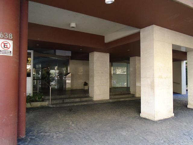 Foto Departamento en Venta en  Belgrano ,  Capital Federal          CIUDAD DE LA  PAZ al 1600    - Excelente ubicación