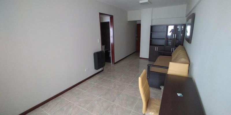 Foto Departamento en Venta en  Centro,  Mar Del Plata  Moreno al 2500