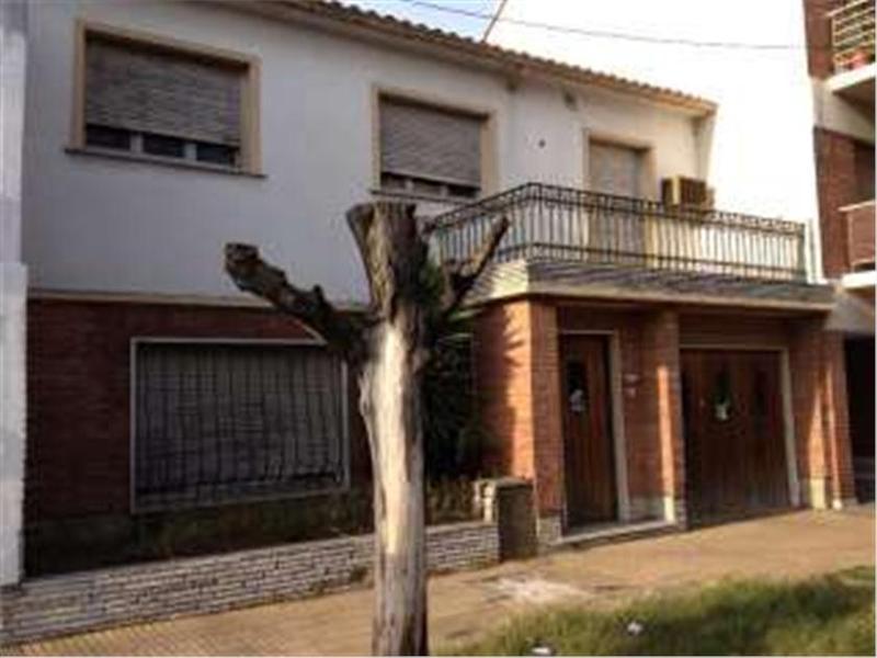 Foto Terreno en Venta en  Olivos,  Vicente Lopez  Ugarte 2700