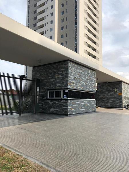 Foto Departamento en Alquiler en  Alto Alberdi,  Cordoba  9 de Julio y Domingo Zipoli-Cardinales Alto Panorama