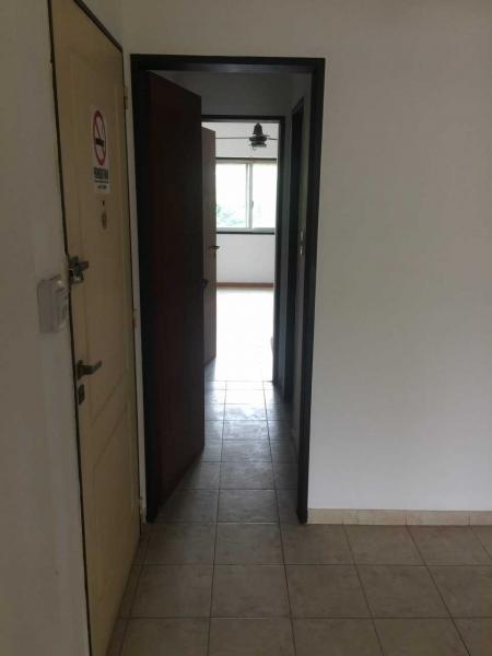 Foto Departamento en Venta en  La Plata ,  G.B.A. Zona Sur  44 e/ 11 y 12