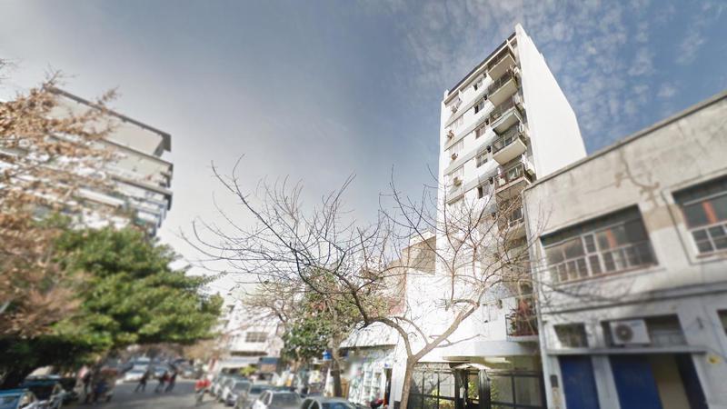 Foto Departamento en Venta en  Capital Federal ,  Capital Federal  Camargo entre Malabia y Acevedo