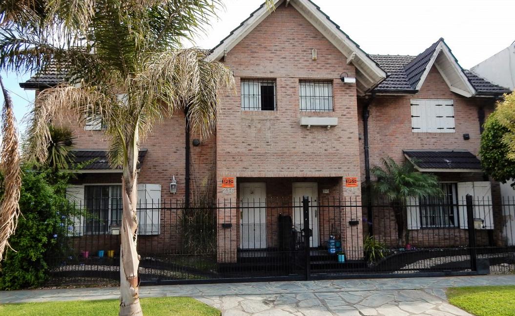 Foto Casa en Venta en CHILAVERT, MARTINIANO, CNEL. entre ATACAMA y COLONIA, Argentina   G.B.A. Zona Oeste   Ituzaingó