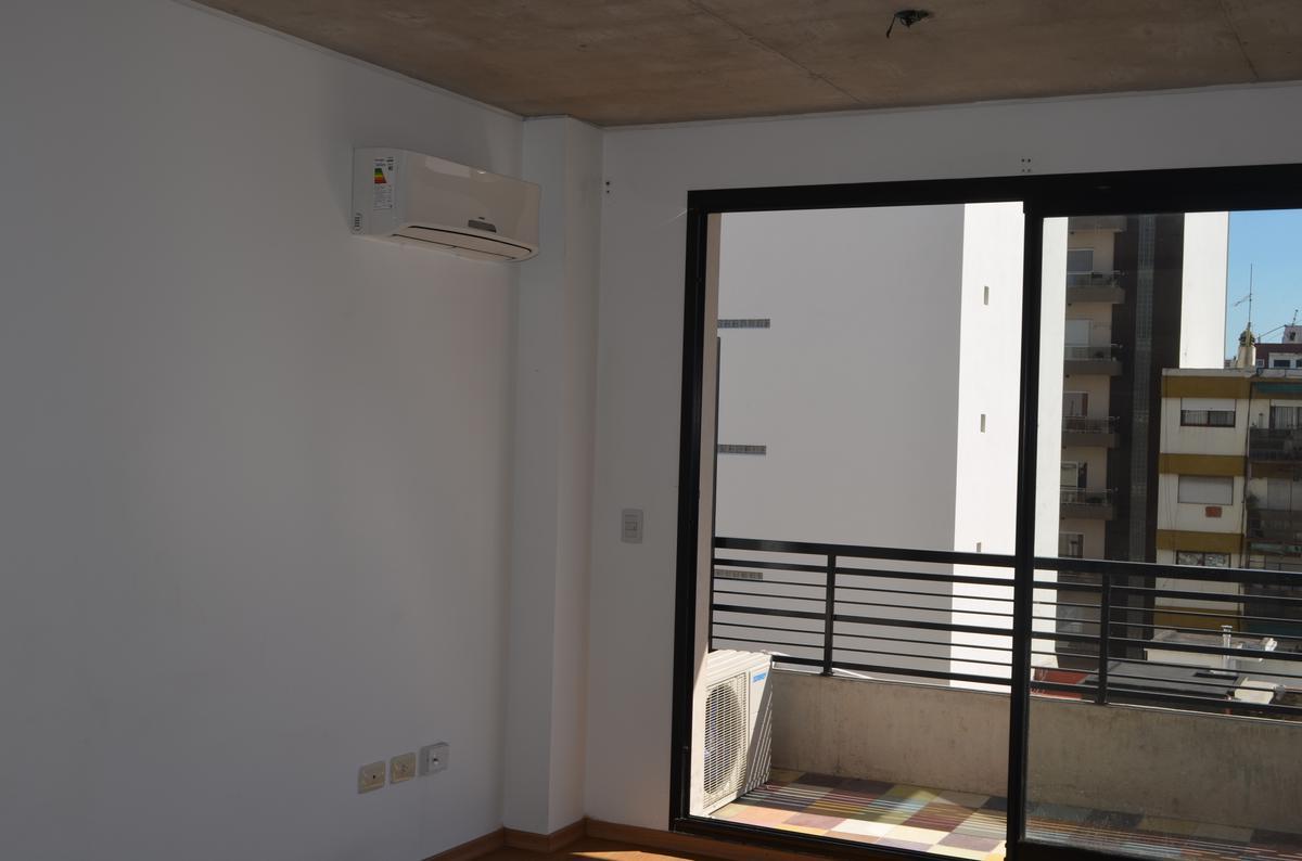 Foto Departamento en Venta en  Caballito Norte,  Caballito  Morelos 700