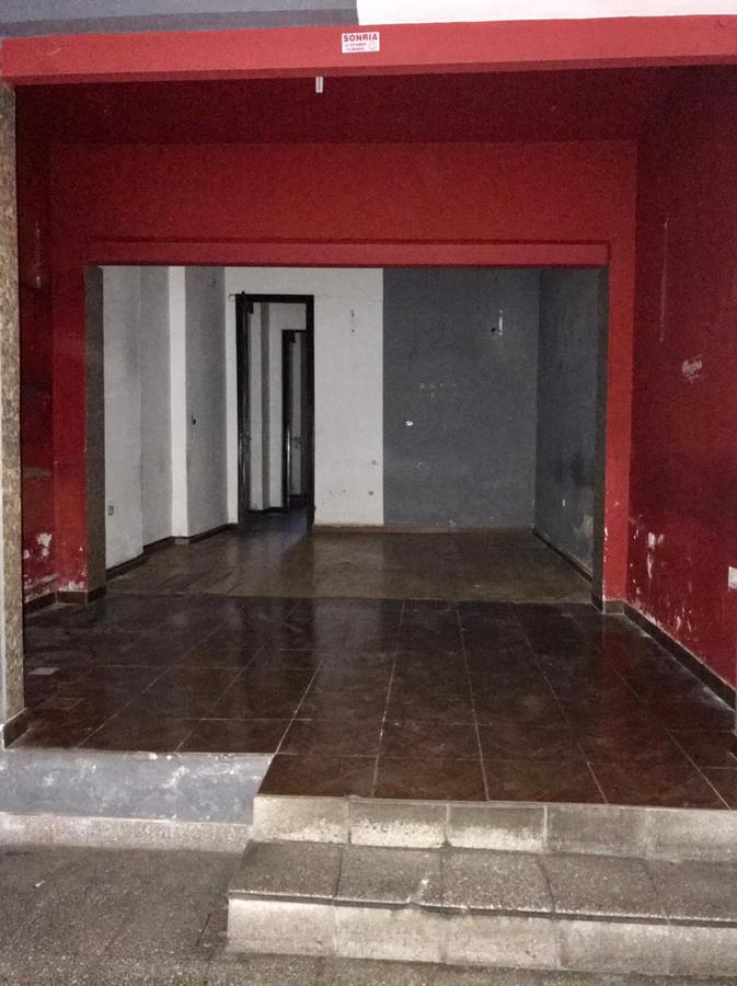 Foto Local en Alquiler en  Centro,  San Miguel De Tucumán  RIOJA 34
