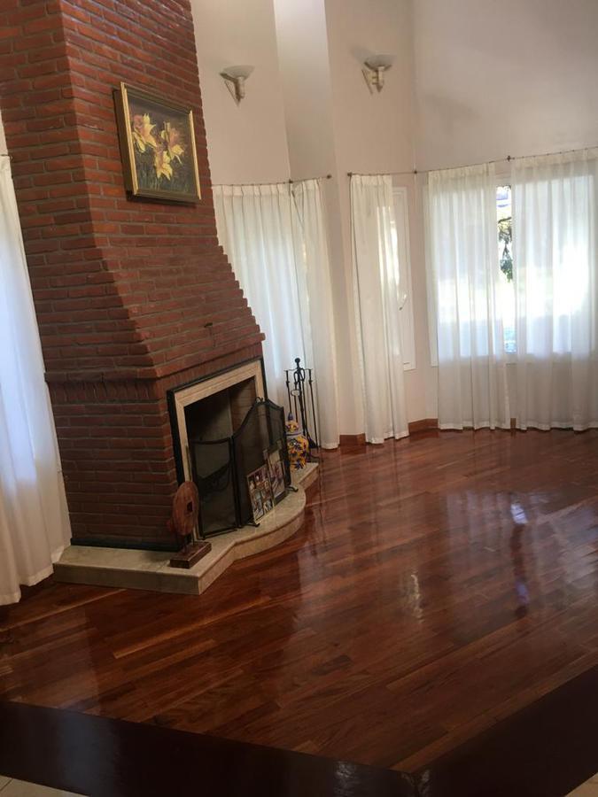 Foto Casa en Venta en  Canning,  Canning (Ezeiza)  Country Saint Thomas,Canning-Esteban Echeverría