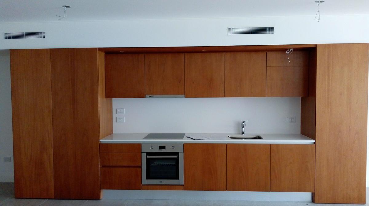 Foto Oficina en Alquiler en  Retiro,  Centro (Capital Federal)  Esmeralda 1061.