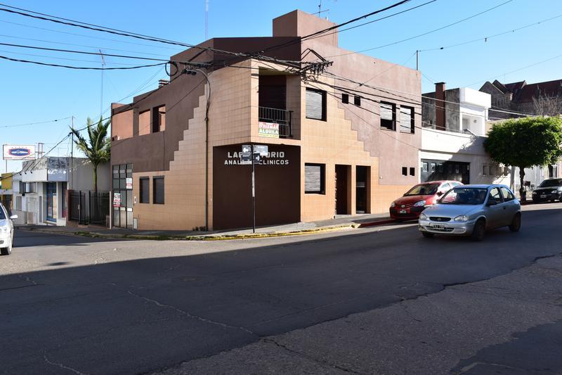 Foto Casa en Alquiler en  Centro,  Concordia  Urdinarrain y Sarmiento