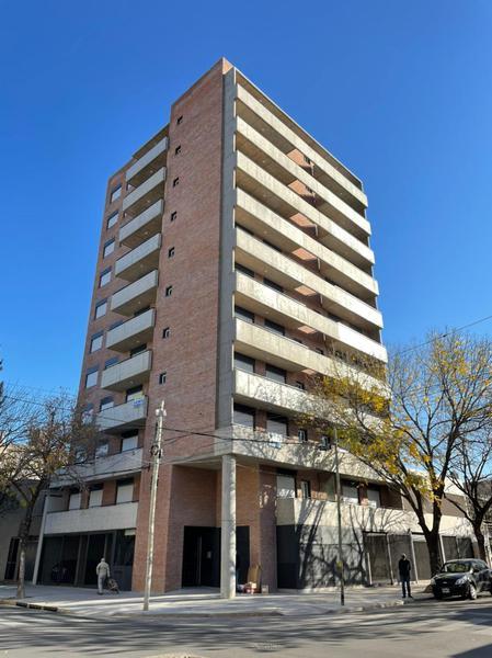 Foto Departamento en Venta en  Rosario,  Rosario  Ocampo 911 4°A