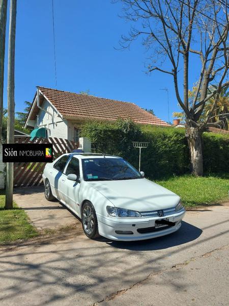 Foto Quinta en Venta en  La Union,  Ezeiza  Los Troncos 446, Quinta Avenida