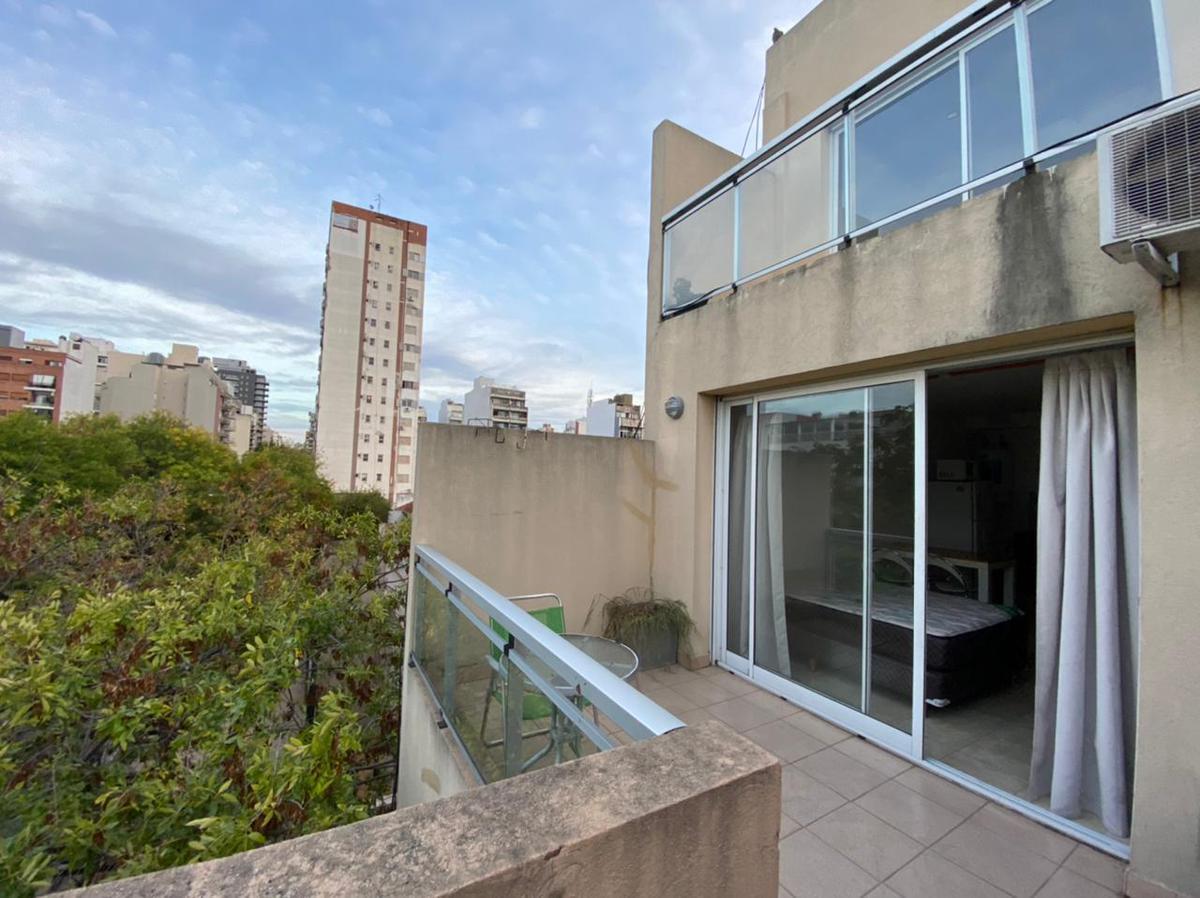 Foto Departamento en Venta | Alquiler temporario en  Villa Urquiza ,  Capital Federal  Diaz Colodrero  al 3100, Villa Urquiza
