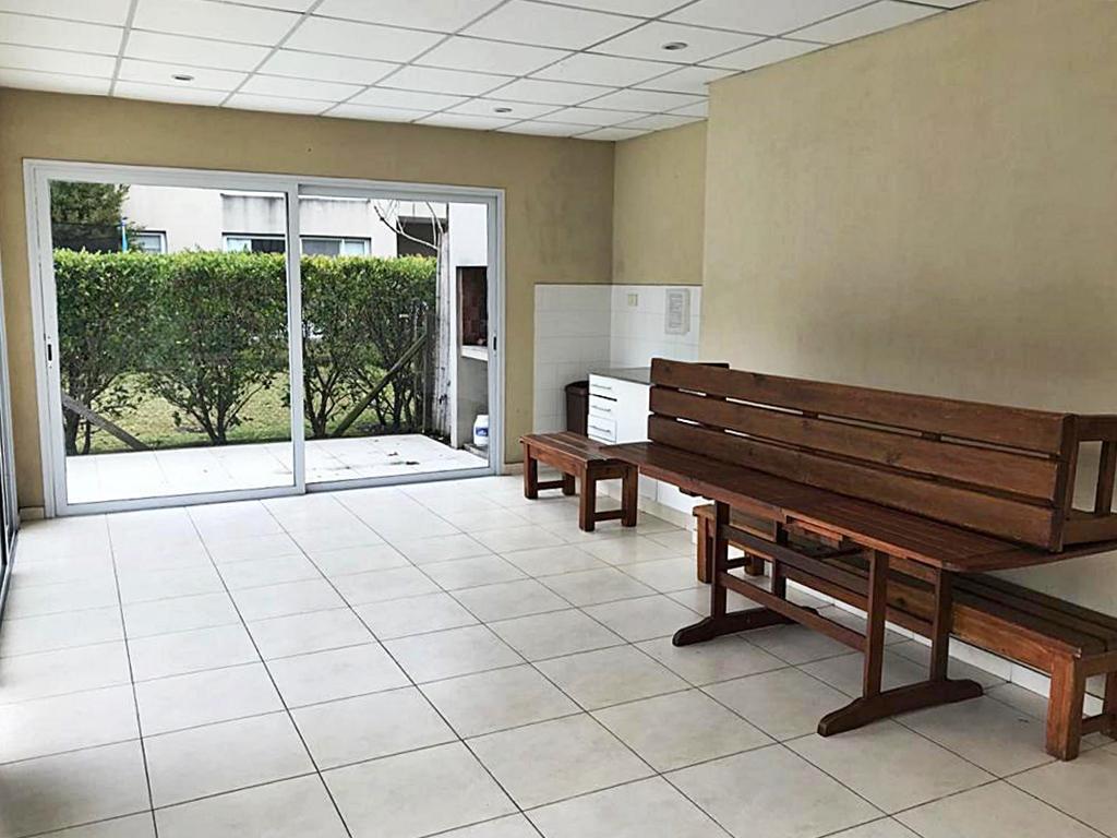 Foto Departamento en Venta en  Los Naranjos,  Countries/B.Cerrado (Tigre)  Sargento Díaz al 200