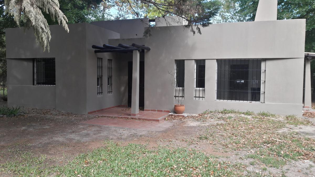 Foto Casa en Venta en  Parque Natura,  Los Cardales  Parque Natura - Zona La Herradura